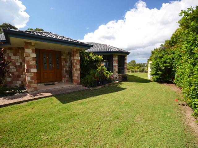 26 LAKES ENTRANCE, Meadowbrook, Qld 4131