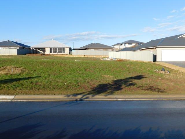 15 Governer Drive, Harrington Park, NSW 2567