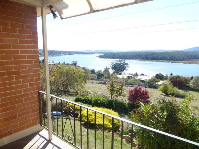 349 Rosevears Drive, Rosevears, Tas 7277