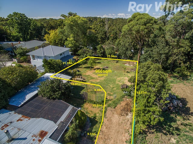 Lot 2/26 Bayview Avenue, Upwey, Vic 3158