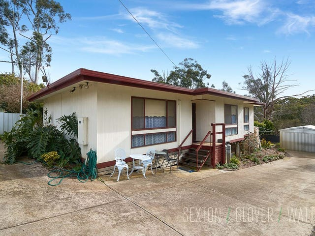 1177 Greenhill Road, Uraidla, SA 5142