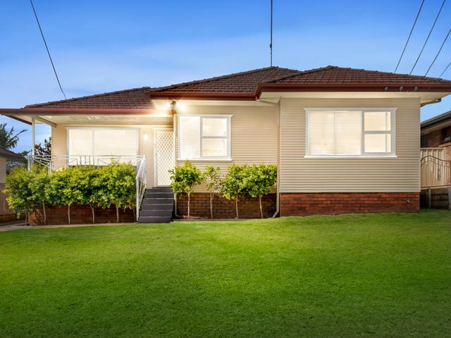 8 Highview Street, Blacktown, NSW 2148