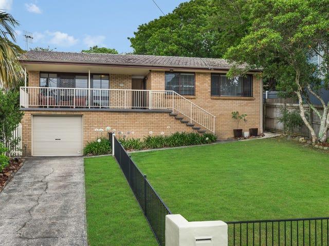 7 Ghersi Avenue, Wamberal, NSW 2260