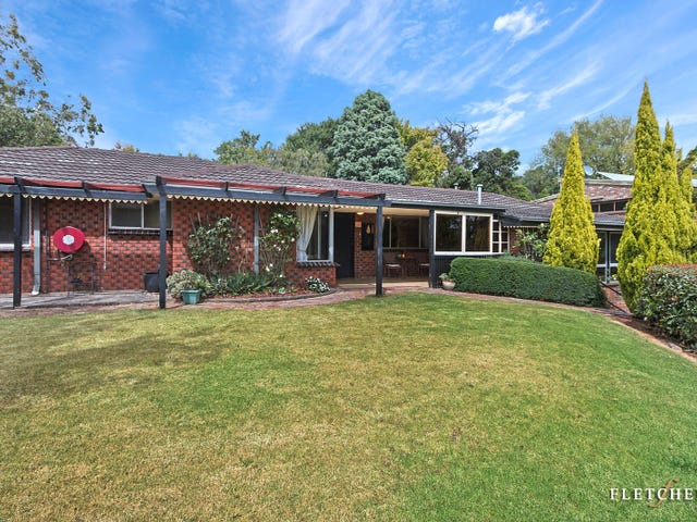 14 Highcliff Road, Upwey, Vic 3158