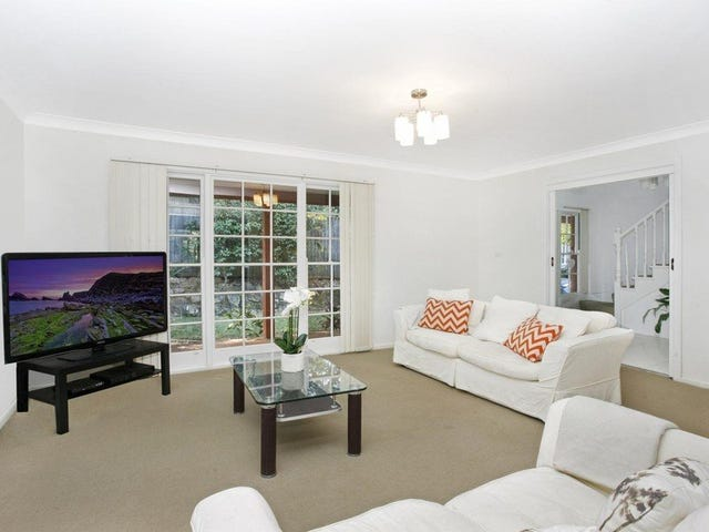 20A Treatts Road, Lindfield, NSW 2070