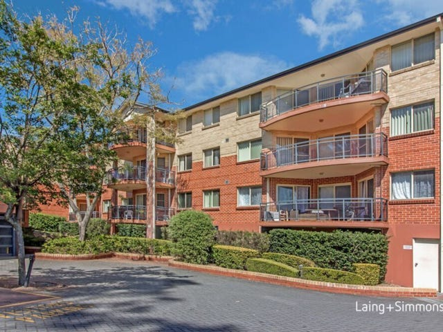 87/298-312 Pennant Hills Road, Pennant Hills, NSW 2120