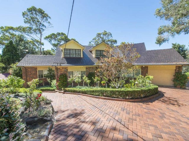 9 Moril Avenue, Mount Riverview, NSW 2774