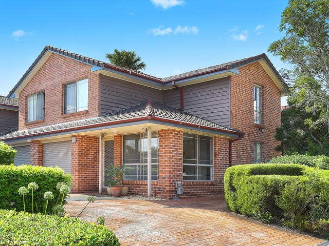 1/24 Pioneer Road, Bellambi, NSW 2518