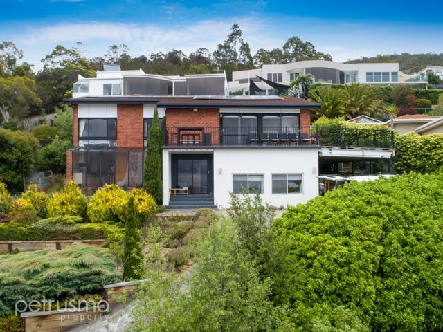 11 Kingsley Avenue, Sandy Bay, Tas 7005