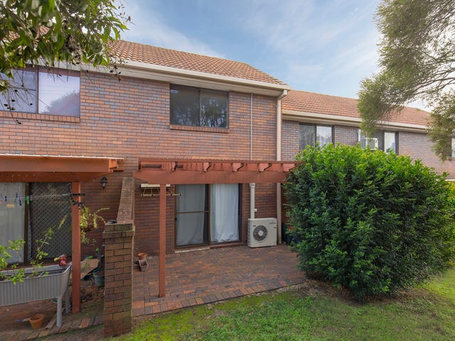 19/173 North Street, Rockville, Qld 4350