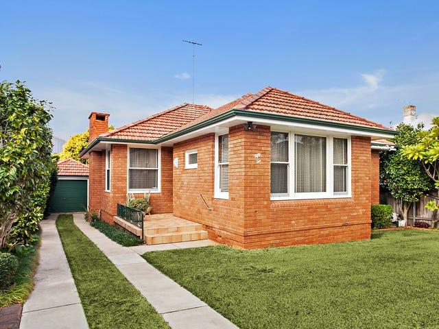 52 Franklin Road, Cronulla, NSW 2230