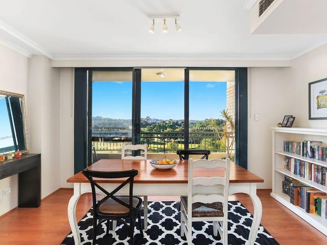 378/83-93 Dalmeny Avenue, Rosebery, NSW 2018