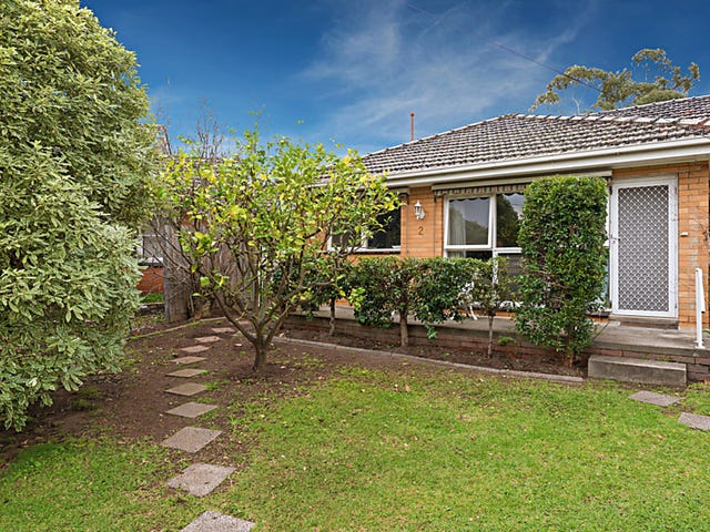 2 Penleigh Court, Moonee Ponds, Vic 3039