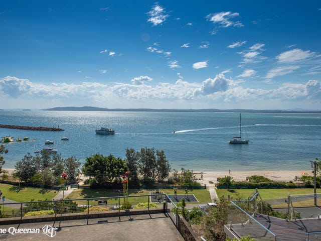 9/53 Victoria Parade, Nelson Bay, NSW 2315