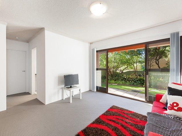 1/55 President Avenue, Caringbah, NSW 2229