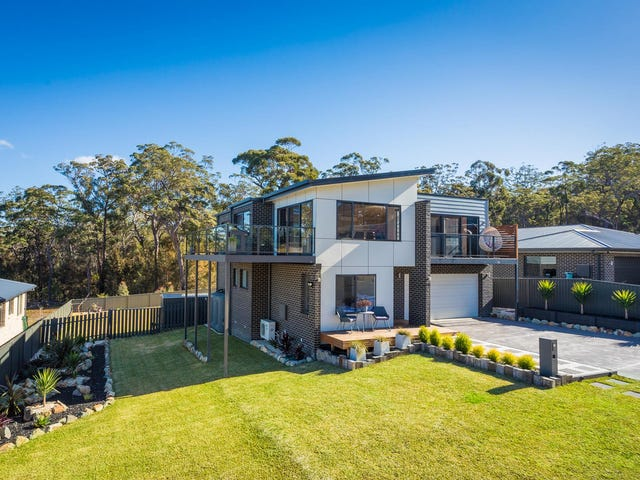 13 Whistler Close,, Merimbula, NSW 2548