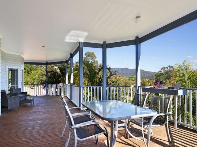 63 Macquarie Street, Jamberoo, NSW 2533