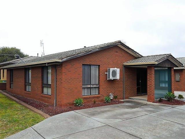 1/97 Huons Hill Road, Wodonga, Vic 3690
