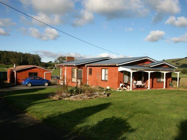 477 Irishtown Road, Irishtown, Tas 7330