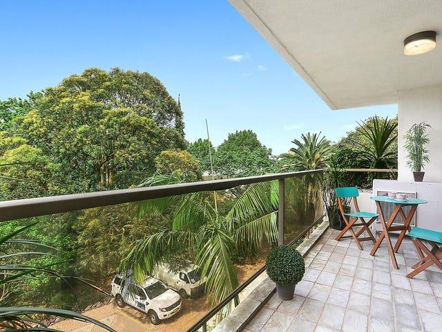 20/192 Ben Boyd Road, Neutral Bay, NSW 2089