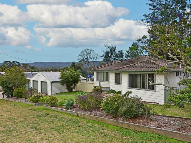 1 Fegan Street, West Wallsend, NSW 2286