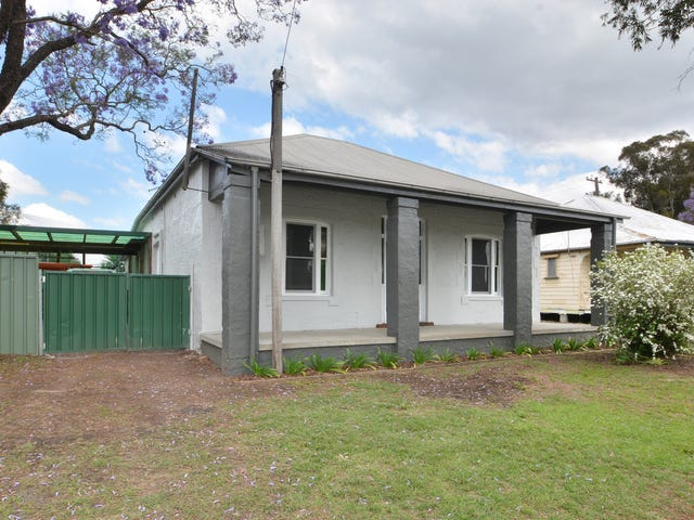 255 Maitland Road, Cessnock, NSW 2325