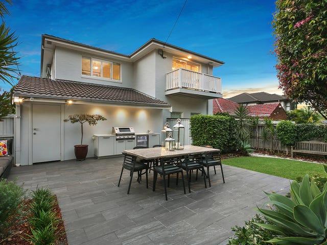 155A Wyndora Avenue, Freshwater, NSW 2096