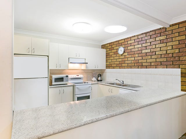 17/59 Smith Street, Cleveland, Qld 4163