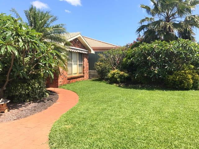 46 Yachtsman Crescent, Salamander Bay, NSW 2317