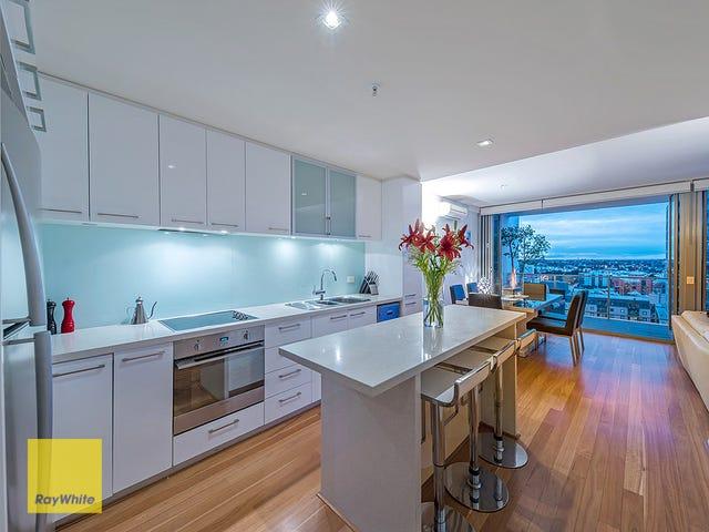 116/151 Adelaide Terrace, East Perth, WA 6004