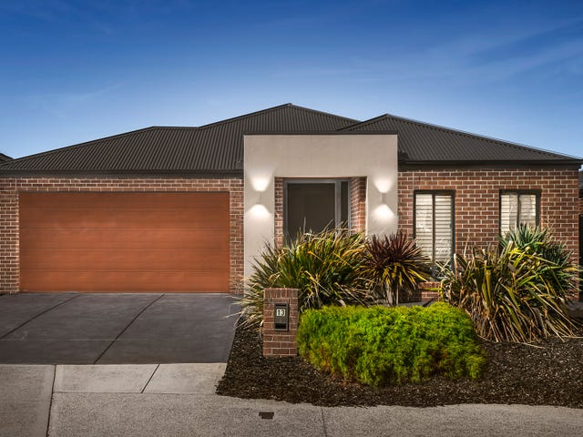 13 Tasman Court, Taylors Hill, Vic 3037
