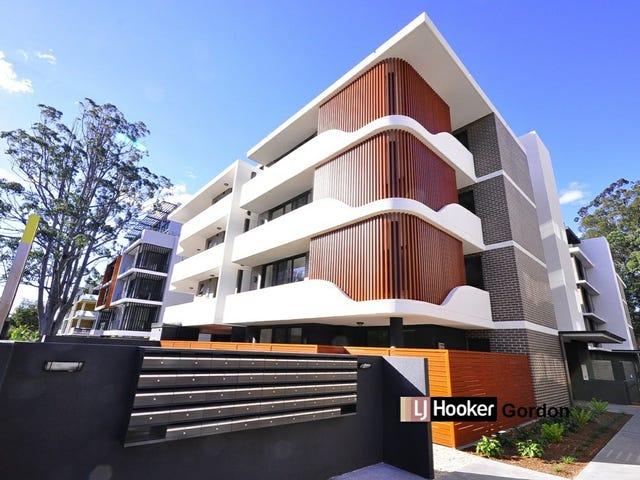G05/8 Park Avenue, Waitara, NSW 2077