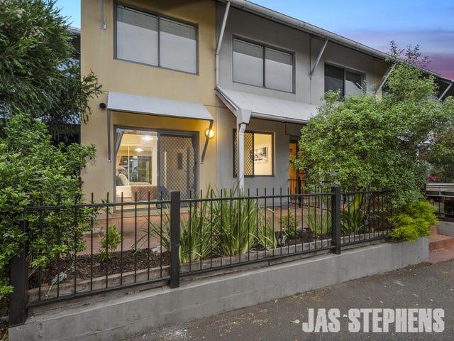 9/55 Moreland Street, Footscray, Vic 3011