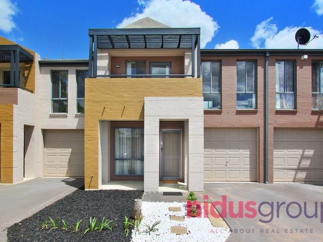 17/90 Parkwood Street, Plumpton, NSW 2761