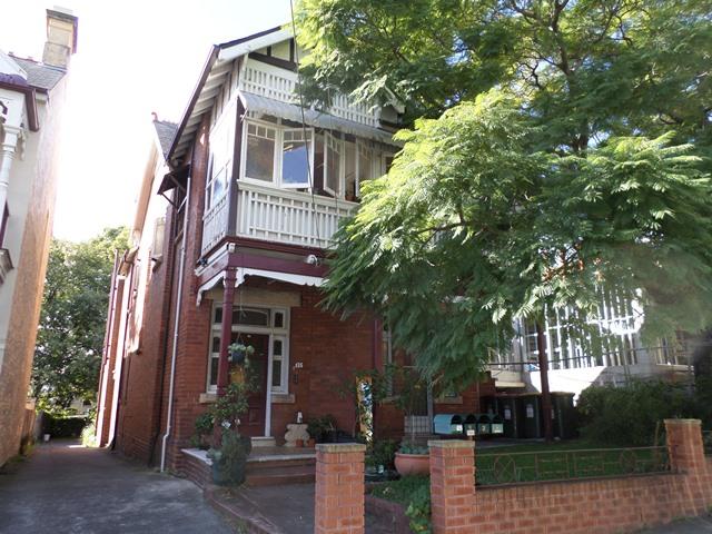2/135 Cambridge Street, Stanmore, NSW 2048