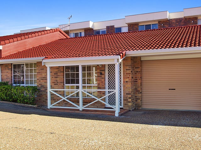 2/2-4 Gordon St, Port Macquarie, NSW 2444