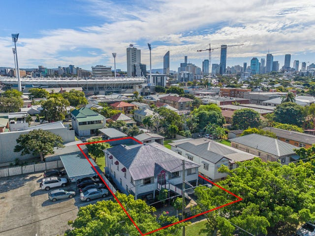 19 Lisburn Street, East Brisbane, Qld 4169