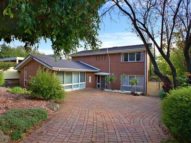 11 Kalimna Crescent, Doncaster, Vic 3108