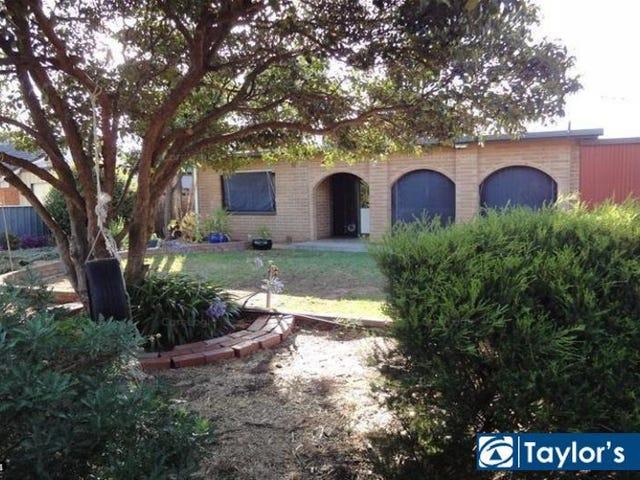 72 Ashton Road, Davoren Park, SA 5113