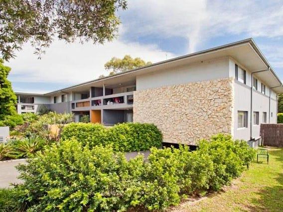 15/66-70 Lynwood Avenue, Cromer, NSW 2099
