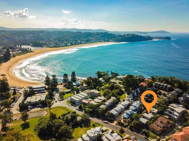 2/24 Avoca Drive, Avoca Beach, NSW 2251