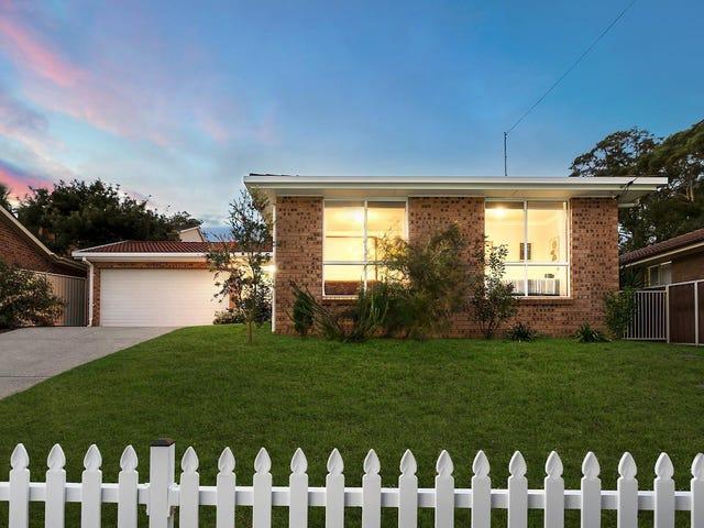 27 Highview Street, Tumbi Umbi, NSW 2261
