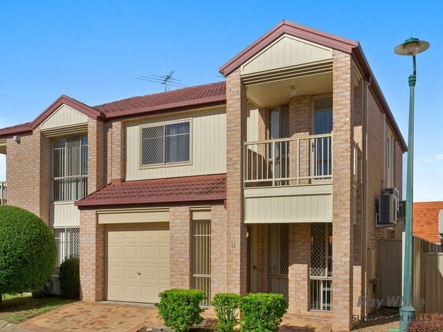 11/111 Station Rd, Sunnybank, Qld 4109