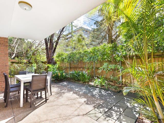 5/9 Broughton Road, Artarmon, NSW 2064