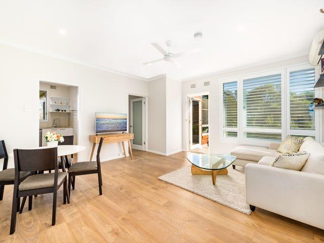 5/9A Belmont Avenue, Wollstonecraft, NSW 2065