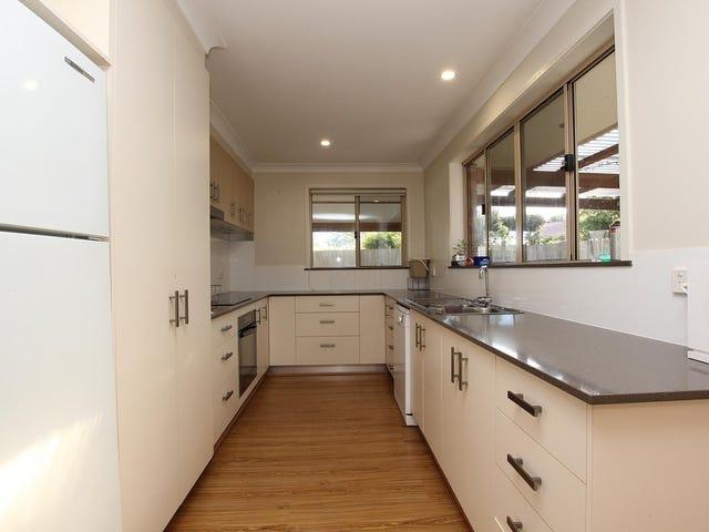 9 Craig Street, East Ballina, NSW 2478