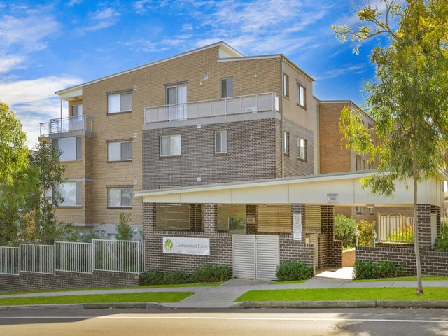 111/23-35 Crane Road, Castle Hill, NSW 2154