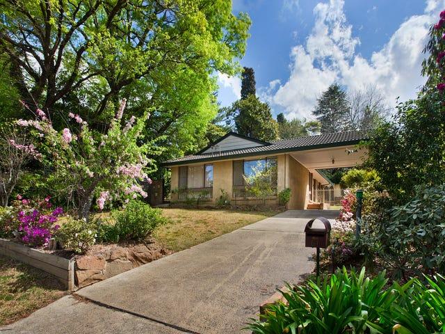 61 Boreas Street, Blackheath, NSW 2785