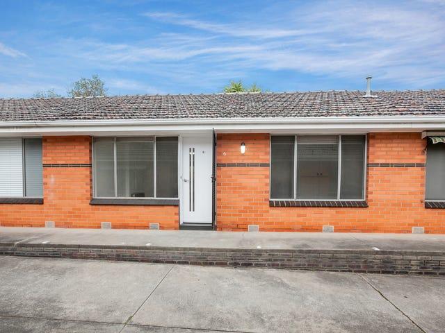 6/16-18 Compton Street, Reservoir, Vic 3073