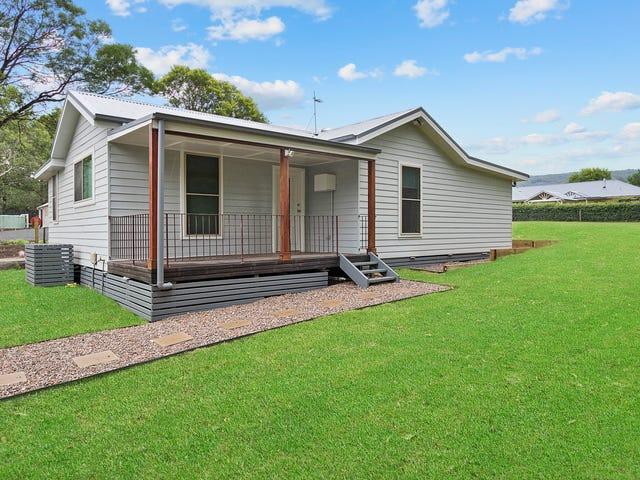 14 McMahons Park Road, Kurrajong, NSW 2758